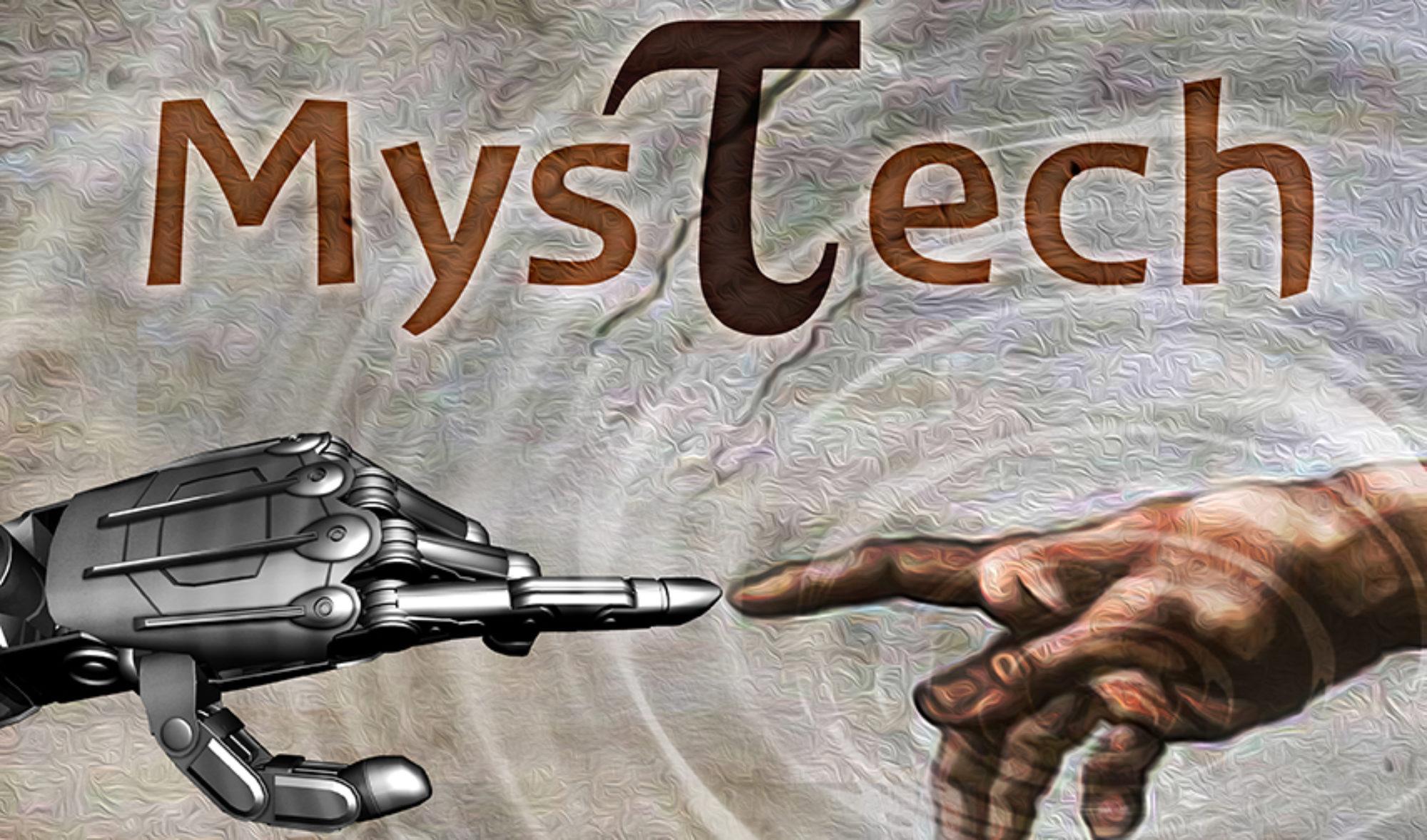 MysTech